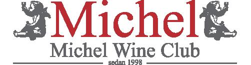 Michel Jamias Vin & Gastronomi AB